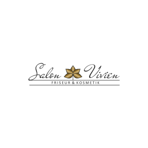 SALON VIVIEN | LOGO