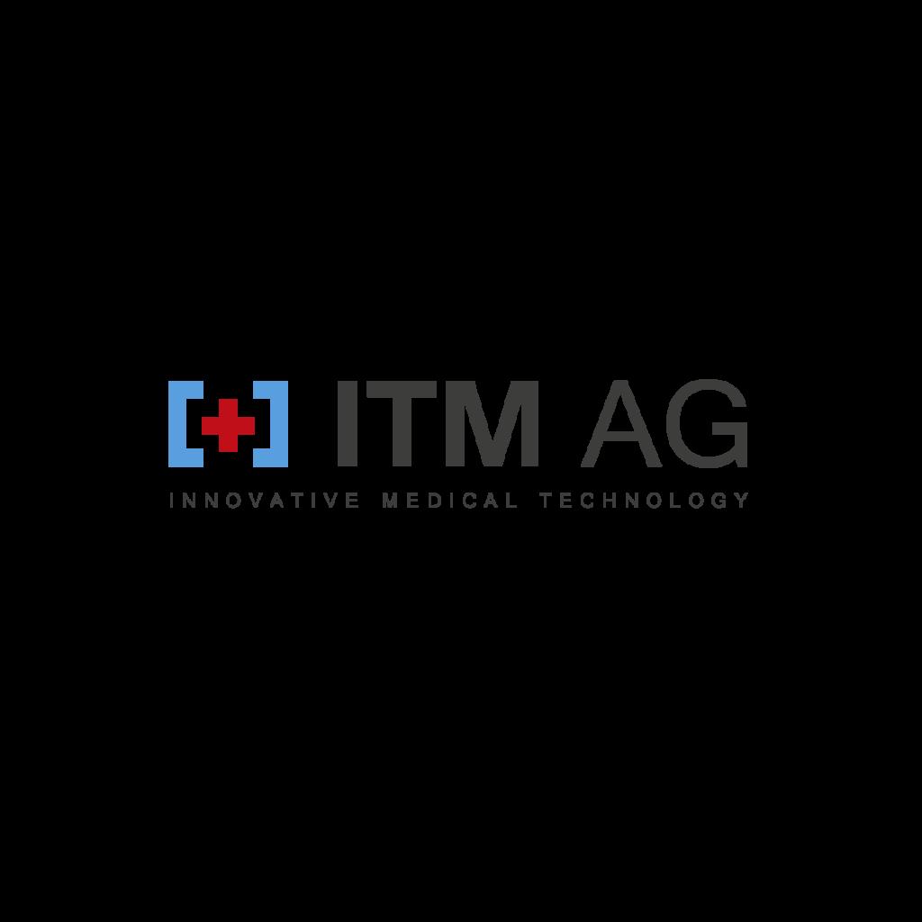ITM AG | LOGO