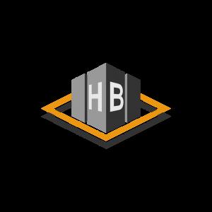 HABAU | LOGO