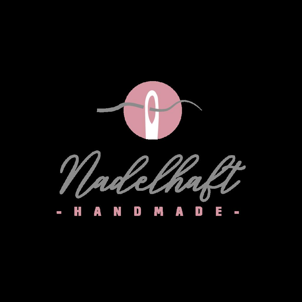 FROLLEIN NADELHAFT | LOGO
