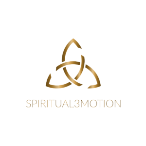 Spiritual3Motion | LOGODESIGN